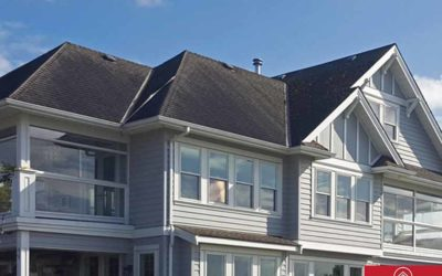 4 Ways to Prevent Roof Water Damage