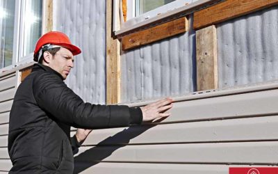 Key Questions to Ask Before Hiring a Siding Contractor