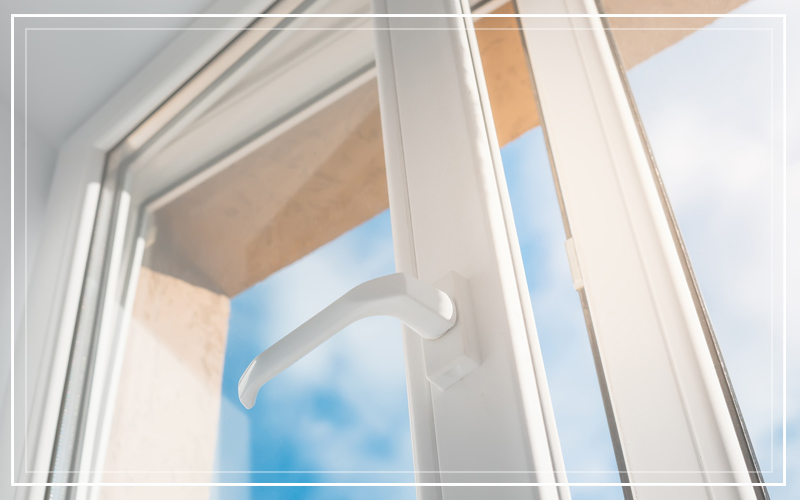 Westerly local window replacement company